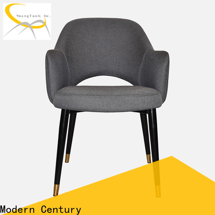 new second hand dining chairs brand for restaurant