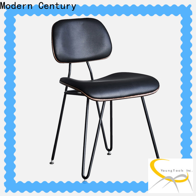 oem odm wooden rocking chair from China for study table