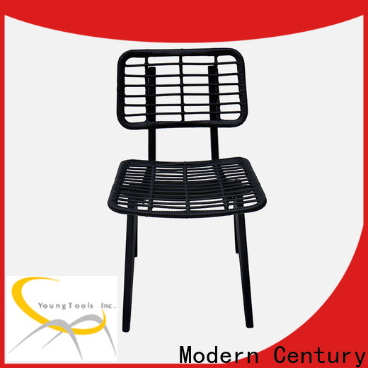 Modern Century 100% quality rattan chairs for sale trader