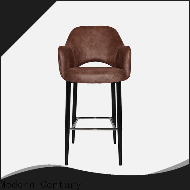2021 cool bar stools trader for b2b