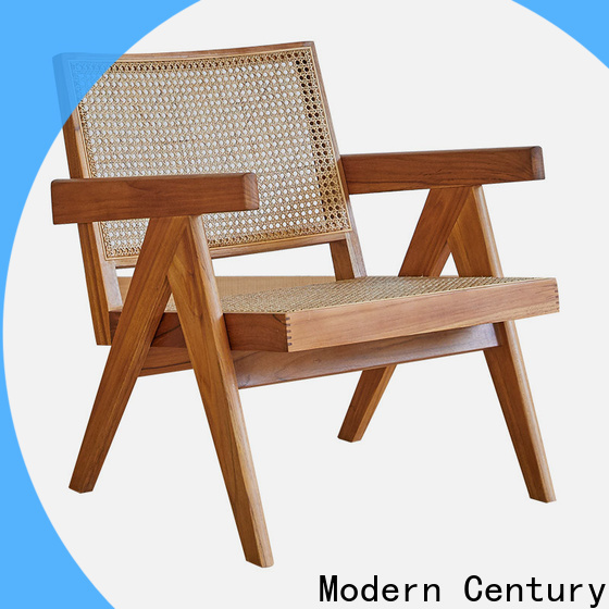 2021 cheap wooden chairs wholesale for study