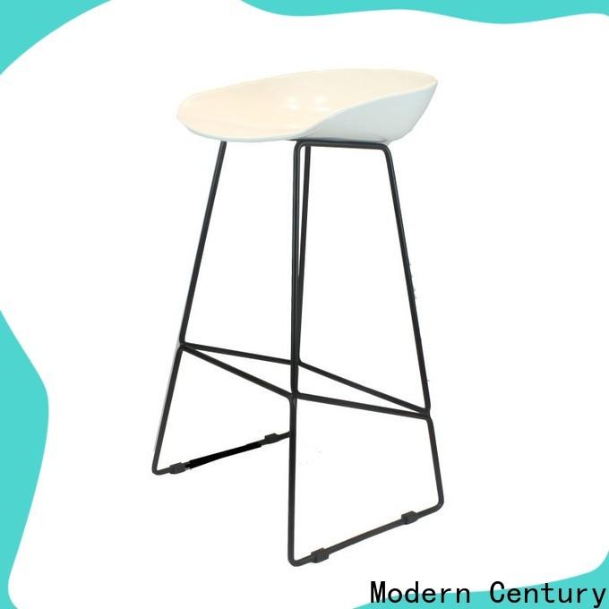 Modern Century