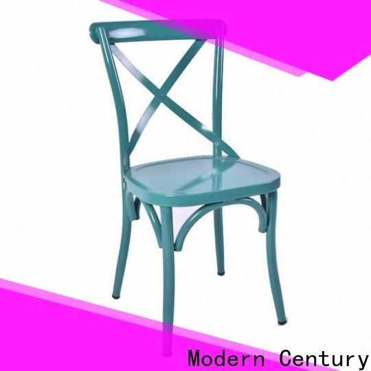 standard chair furniture trader for furniture