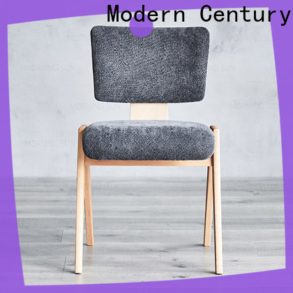Modern Century new old wooden chairs trader for study
