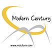 Logo | Modern Century Chair